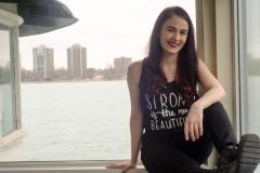 Self Love Beauty Lauren Valice