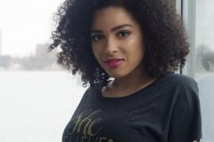Self Love Beauty Maya Milton