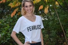 Self Love Beauty CMU Shoot Emily Finn