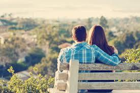 FEAR dating self love beauty