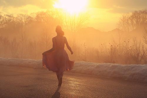 dress-girl-photography-sun-favim-com-620922