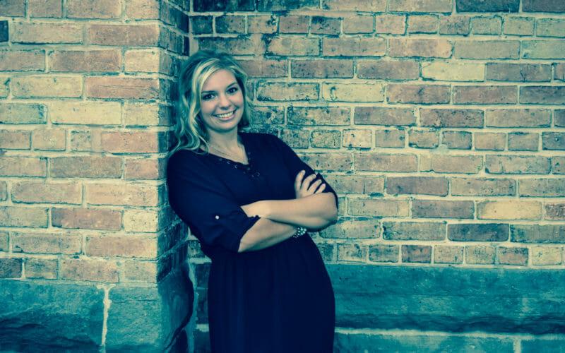 Self Love Beauty Lisa Thompson