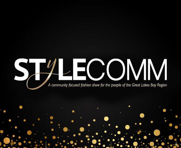 StyleCOMM Self Love Beauty