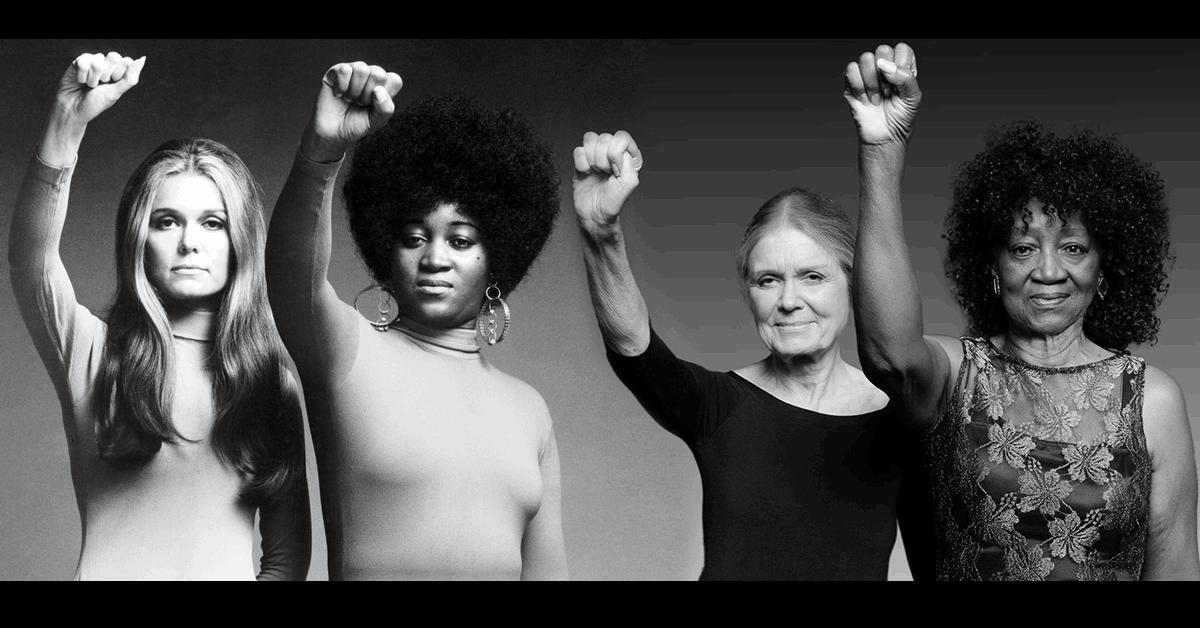feminist-self-love-beauty