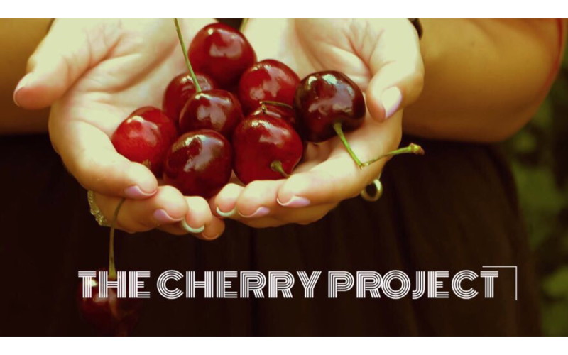 the-cherry-project-self-love-beauty