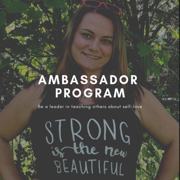 Ambassador p