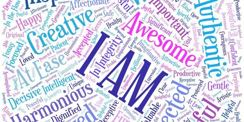 I-AM-Affirmations-Word-Cloud-Square-999x480