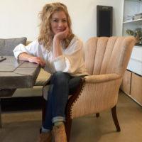 Lindsay-Chair-2-2-5bdb18ca91349