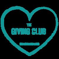 Giving Club